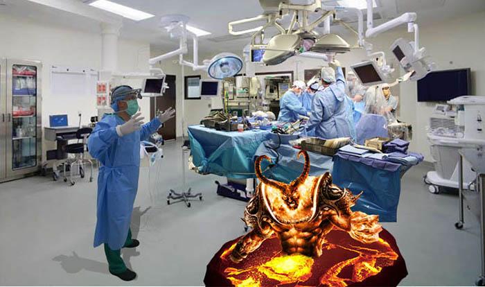 summon_operating_room
