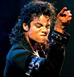 MJ is the greatest singer ever, and will be missed