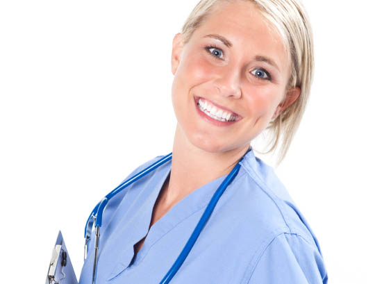 breaking news attending surgeon follows management advice of