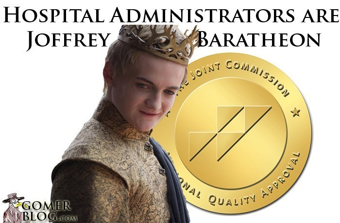 "<a herf=""http://gomerblog.com/tag/hospital-administrator/"" srcset="