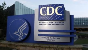 CDC headquarters, ignore, sit-up, sit-ups, anti-vaxxer cooties, pictures 2,300 words, eat sh*t and die, hypodermic needles, bed bugs, vanco, Zosyn, Lego, flu shot, exhalation, baseline, Vaseline