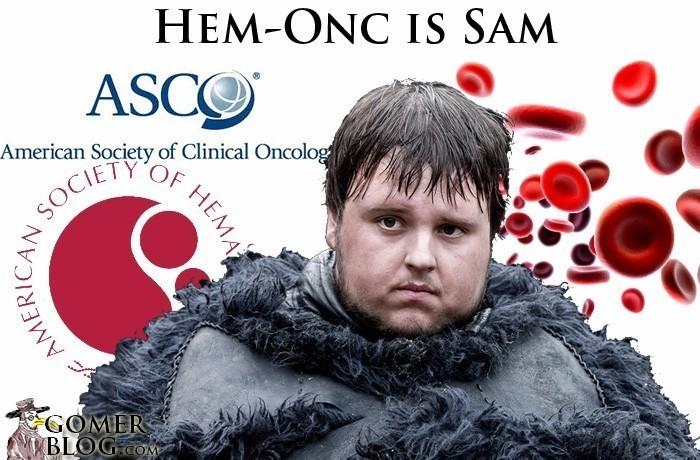 "<a herf=""http://gomerblog.com/category/internalmedicine/hematology-oncology/"" srcset="