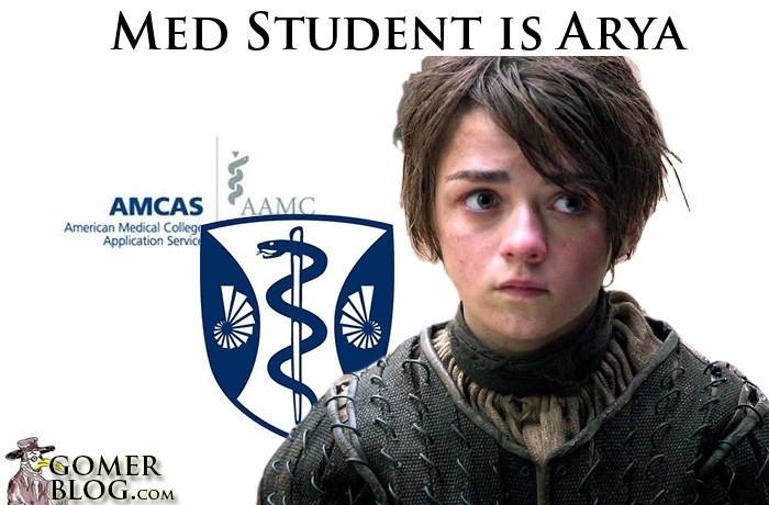 "<a herf=""http://gomerblog.com/category/medical-student/"" srcset="