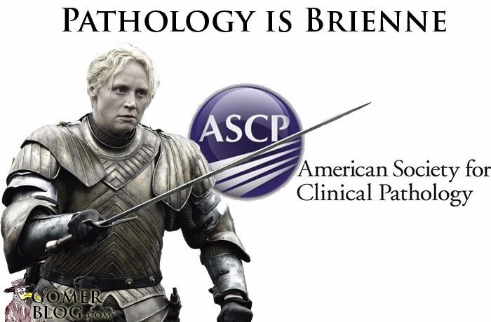 "<a herf=""http://gomerblog.com/category/pathology/"" srcset="