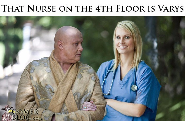 """<a herf=""""http://gomerblog.com/category/nursing/"""" srcset="""