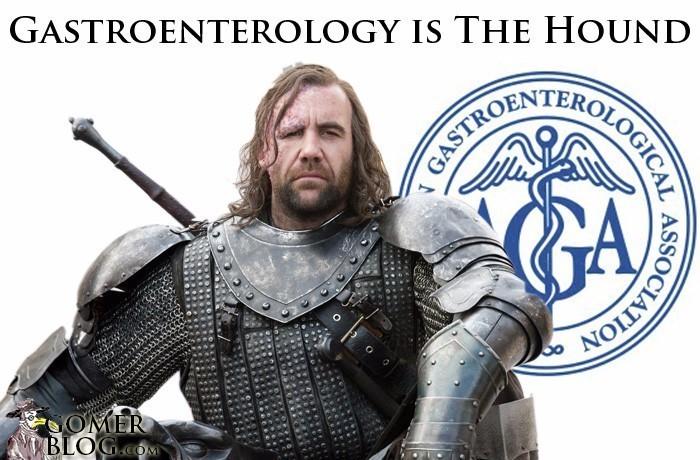 "<a href=""http://gomerblog.com/category/internalmedicine/gastroenterology/"" srcset="