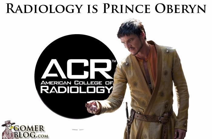 "<a href=""http://gomerblog.com/category/radiology/"" srcset="