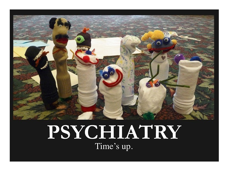 Image result for psychiatry memes