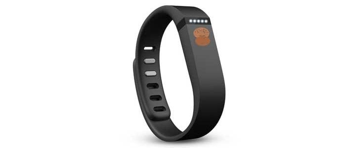 Game On: Fitbit Raises Target to 10 Trillion Steps Per Day