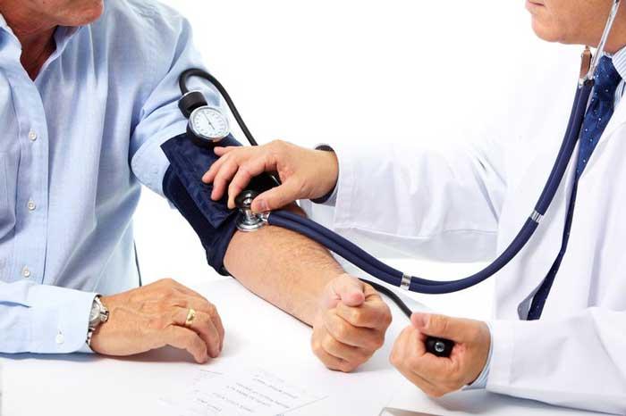 physical exam tips: the heart | gomerblog, Skeleton