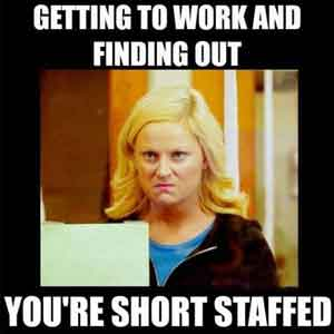 Nursing-Short-Staffed
