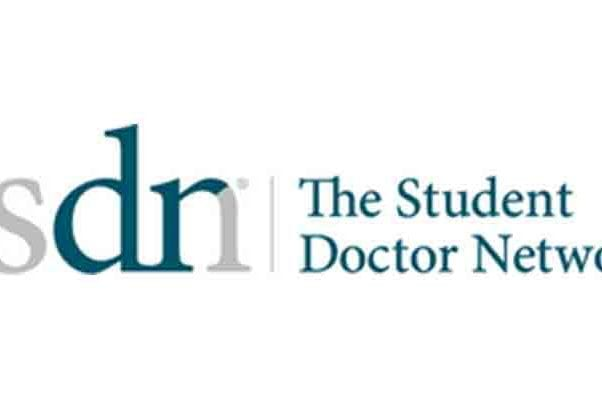 According to Student Doctor Network, Most Medical Students