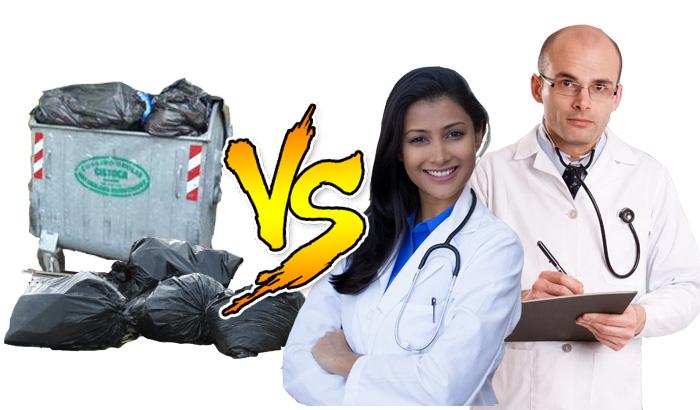 garbagevsintern