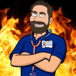 Erik Schunn RN, EMT-P, OMG