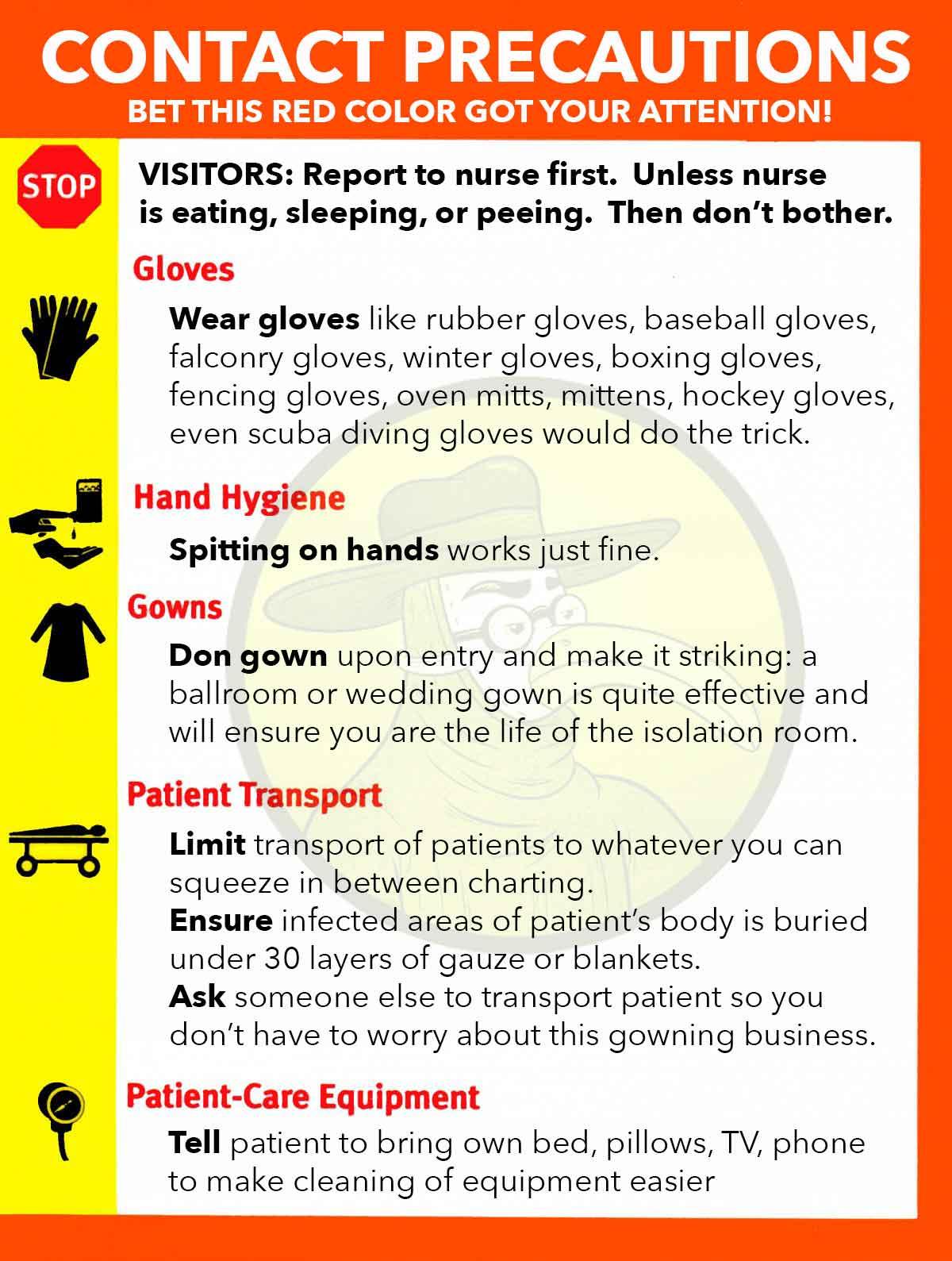 2016-revised-contact-precautions