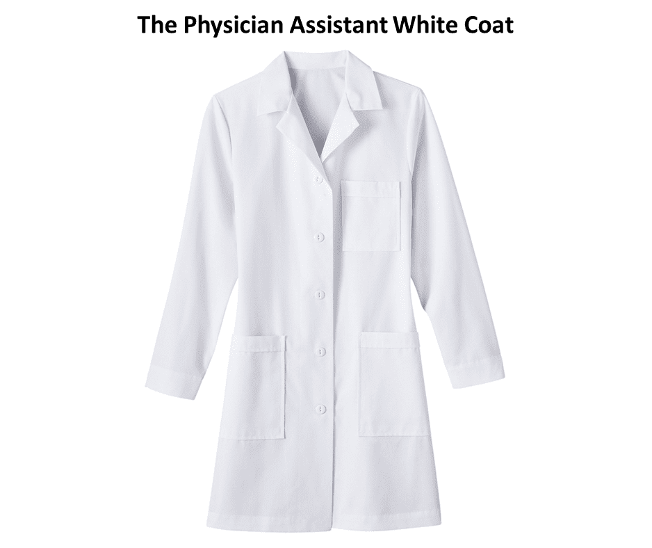 Know Your White Coats | GomerBlog