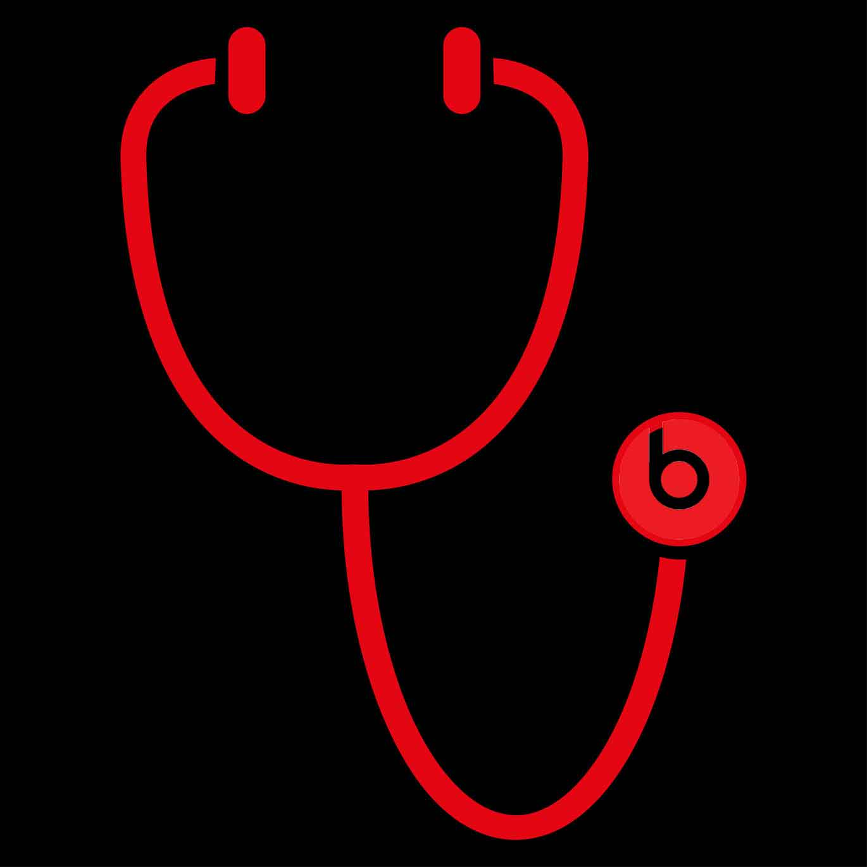 heartbeats, Dr. Dre
