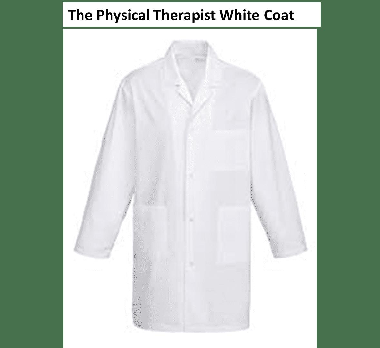 pt-white-coat