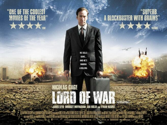 lord-of-war-poster-2