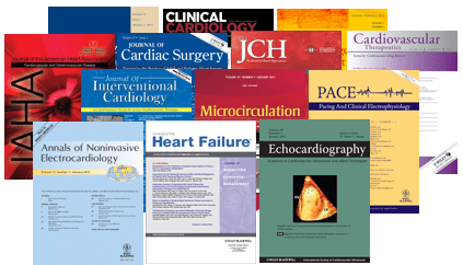 Journal of Obvious Medical Advancements (JOMA) Maintains Impact Factor of Zero