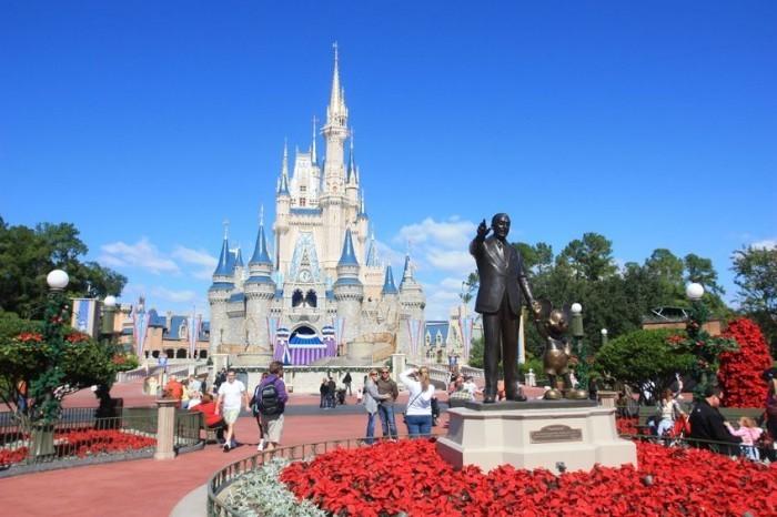 ABIM Institutes Disneyland Inspired FastPass Option for MOC