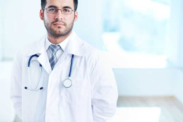 Cardiac Cath Clearance: A Rant from the Renal Fellow