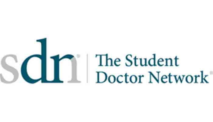 According to Student Doctor Network, Most Medical Students Attend Harvard