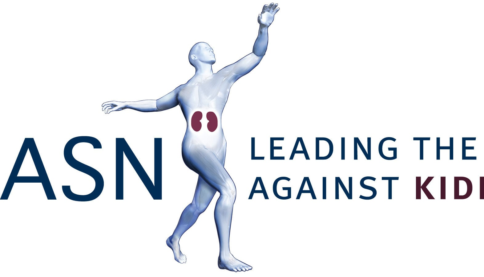 Nephrologists Still Unclear Wh...