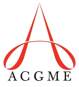 Surgical Residency disassembled after Intern fills out ACGME survey