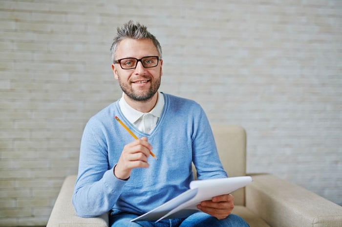 Psychiatrist Calls Code For Physical Exam Gomerblog
