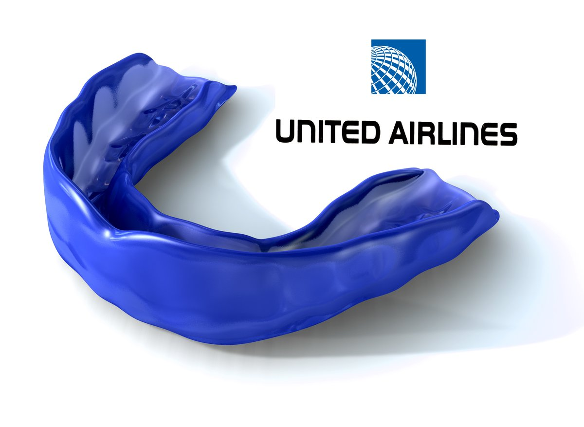 top 14 united airlines memes