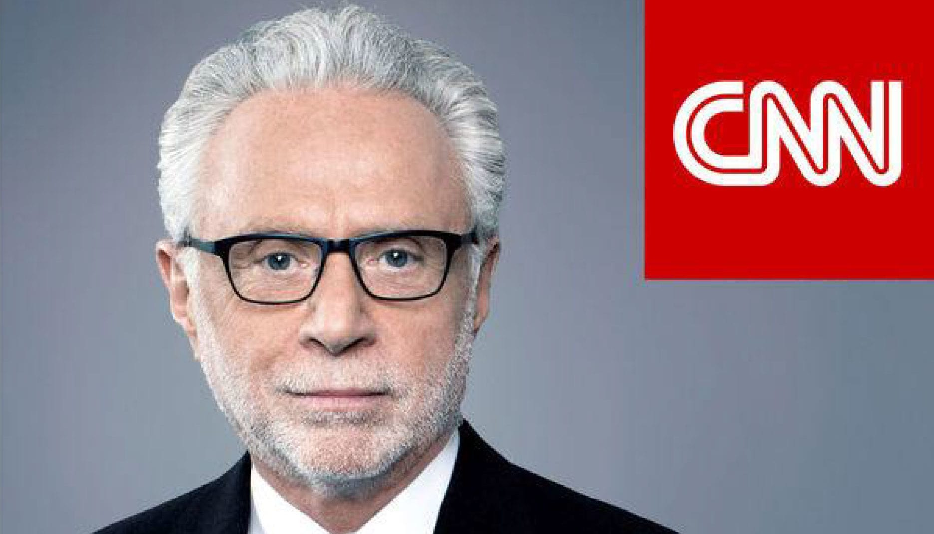 Cnn Announces New Show The Emergency Room With Wolf