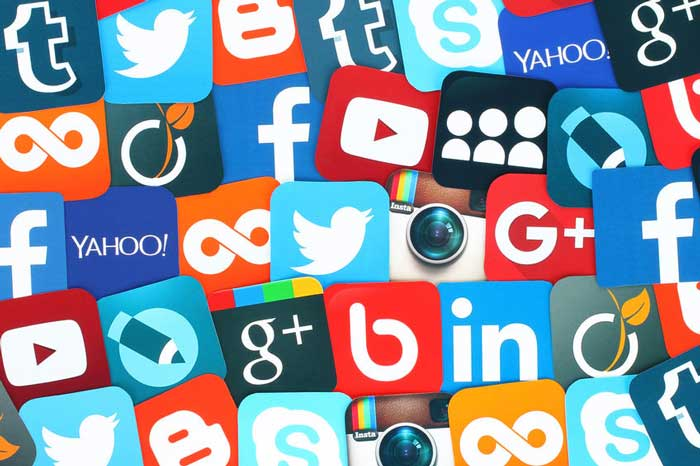 Social Media Doula latest OB trend