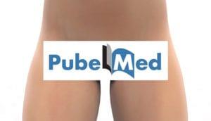 PubeMed