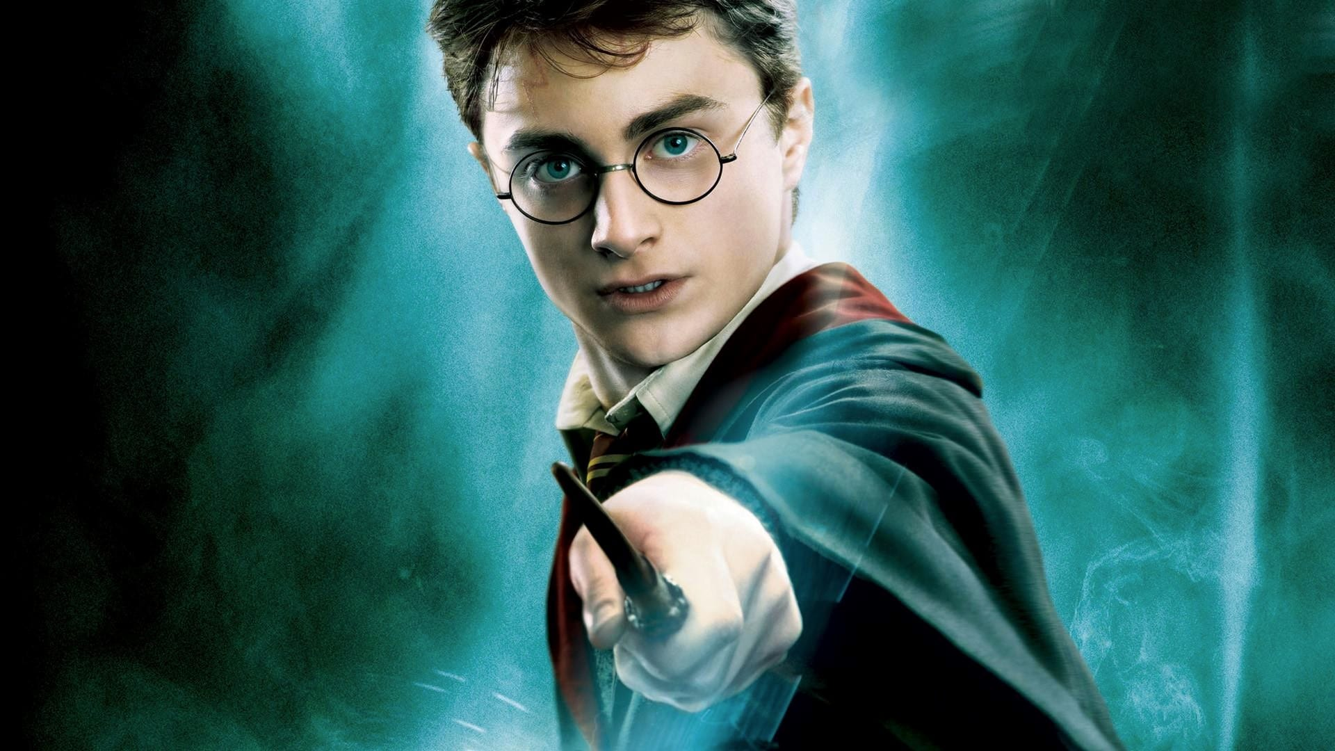 harry potter and culture industry Actions and detail panel harry potter and the pop culture conference sat, may 6, 2017, 9:00 am - 6:00 pm cdt sold out in honor of the 20th anniversary of the publication of harry potter and the philosopher's stone, depaul pop culture is proud to announce the 2017 conference on harry potter.