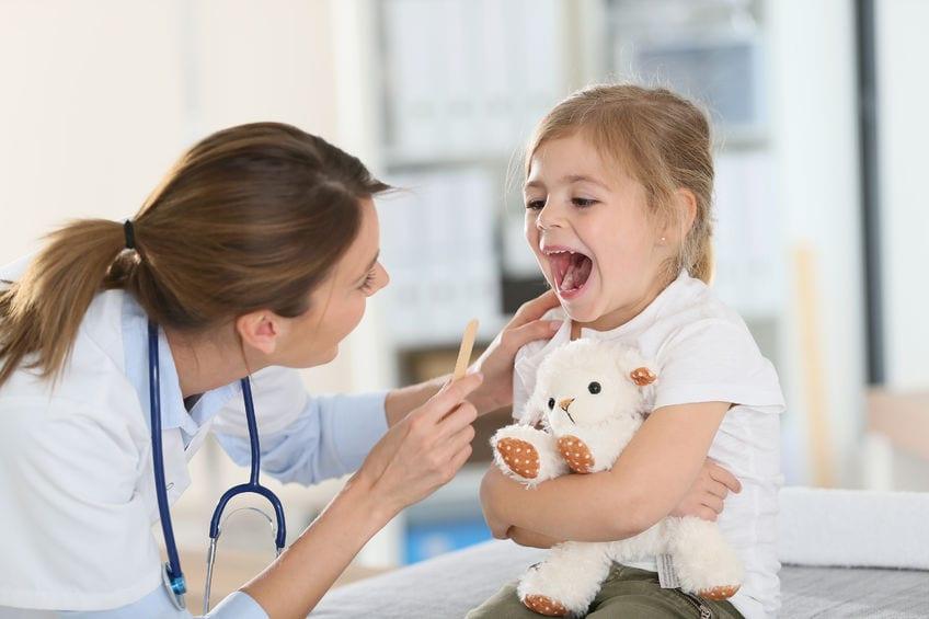 New Concierge Pediatrics Office Won't Turn Away Any Kids with Money
