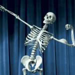 Skelepuns