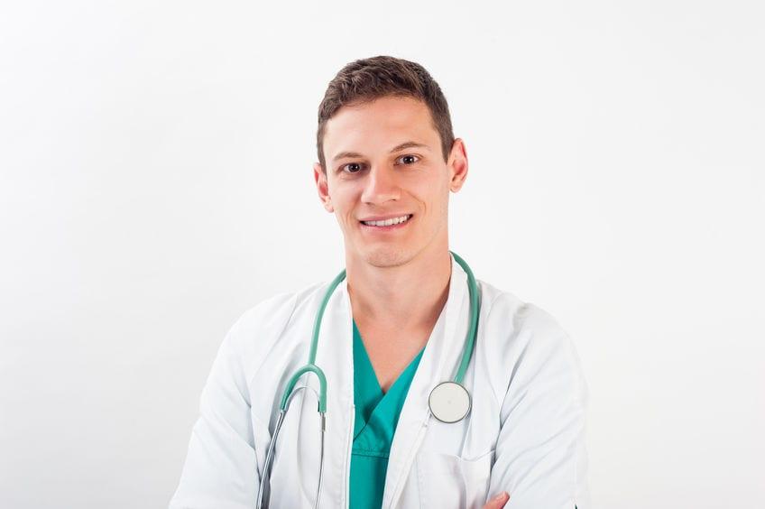 No Prone Unturned: Critical Care Fellow Empirically Prones Everyone