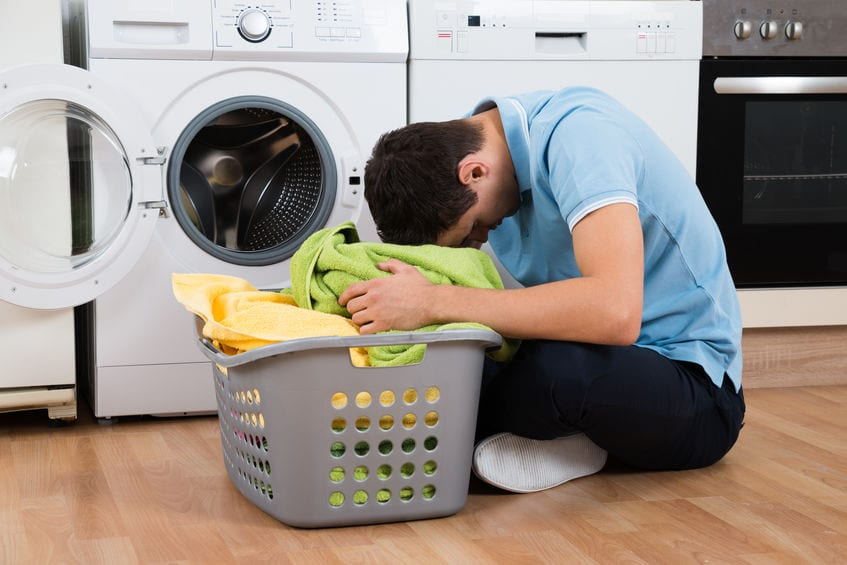 IDSA Recommends Washing Clothes Before, After Every Patient Encounter
