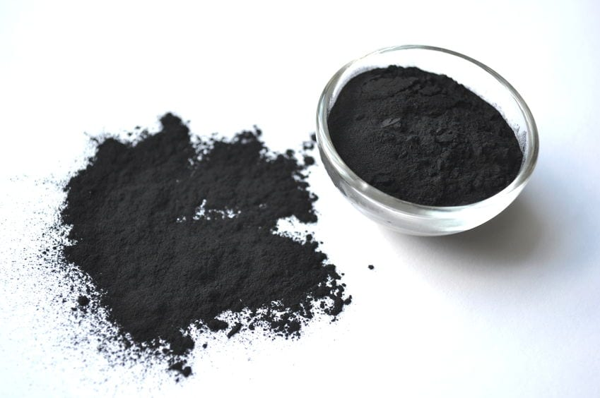 So Sad: Charcoal Inactivated, Made DNR