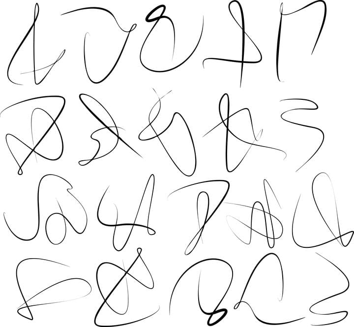 Electronic Prescriptions Now Available in Illegible Doctors' Font