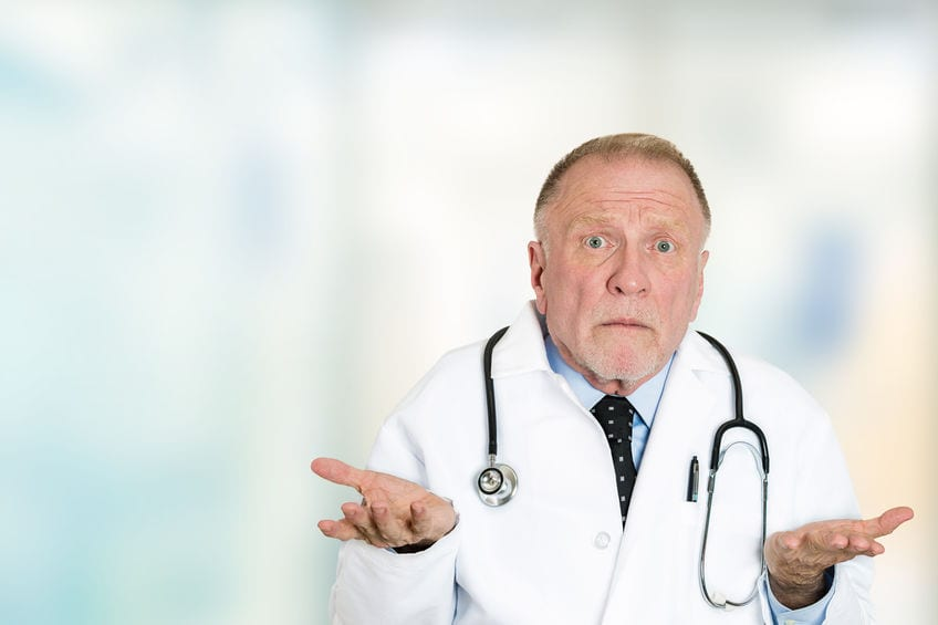 BREAKING: Urgent Care Owners Losing Money Lie in Attempt to Regain Income