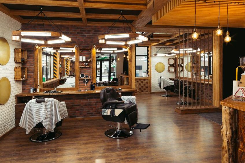 DaVinci Announces Partnership with Hair Salons, Tattoo Parlors